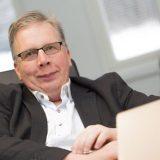 Juha Harju Mainio Co
