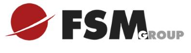 FSM group