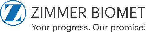 zimmer biometer